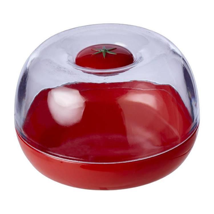 MSC Fresh Flip Tomato Pod