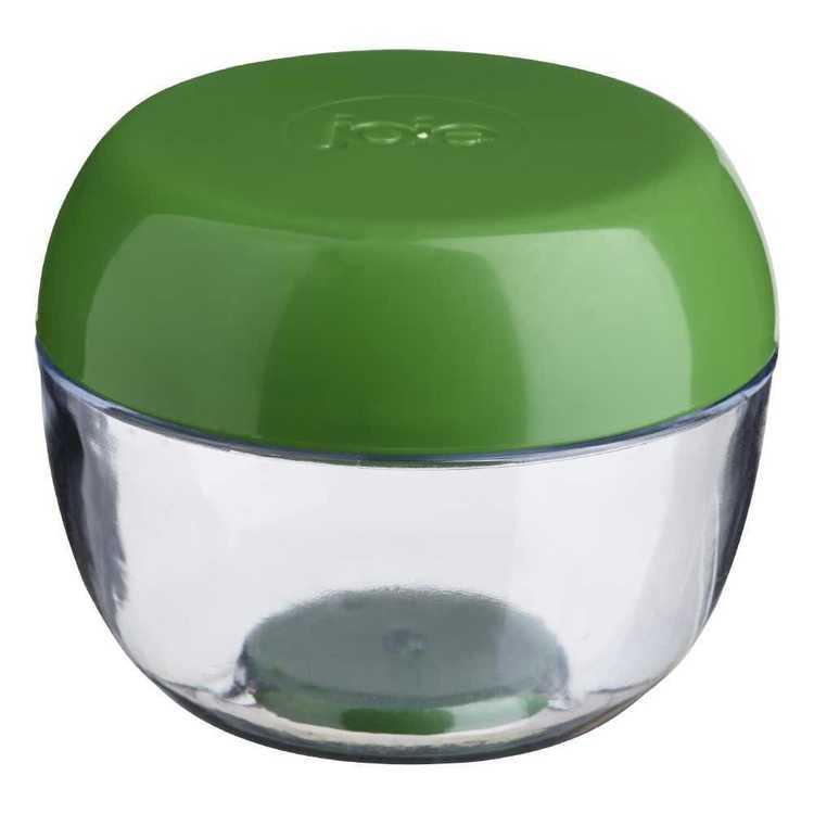MSC Fresh Slip Lime Pod