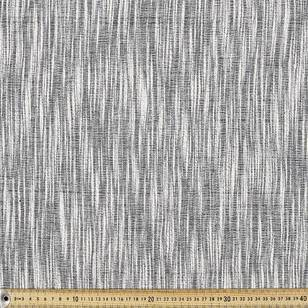 Pierson Woven Upholstery Fabric