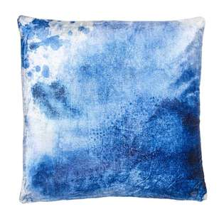 Kids House Mineral Cushion