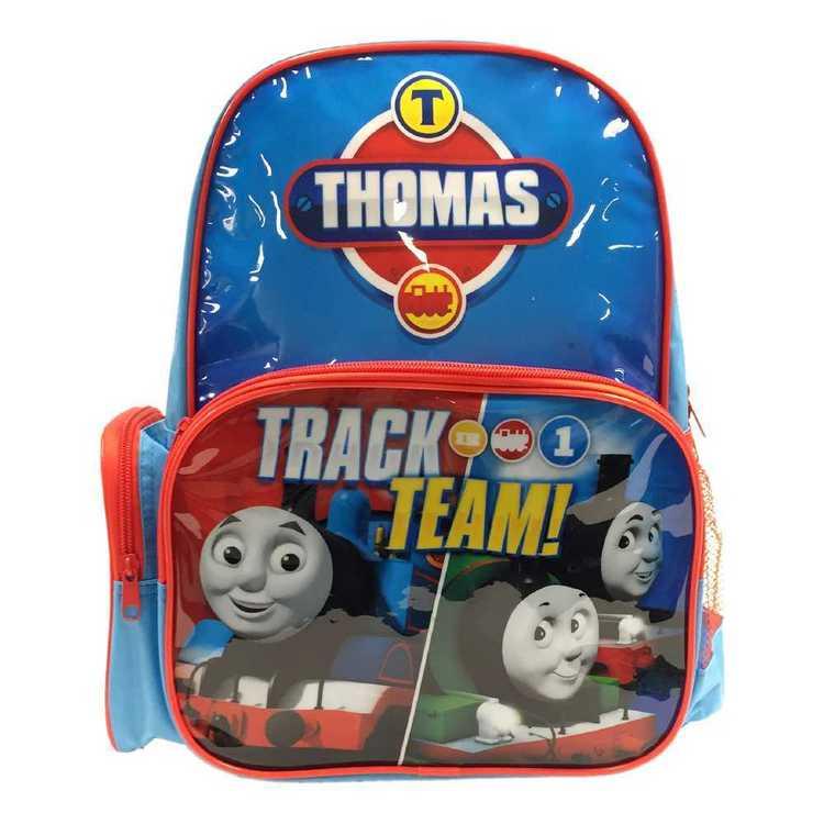 Thomas Basic Back Pack