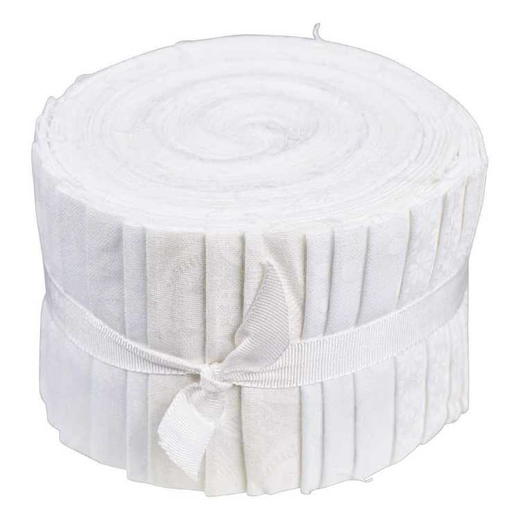 Jelly Roll Naturals 8 20 Piece