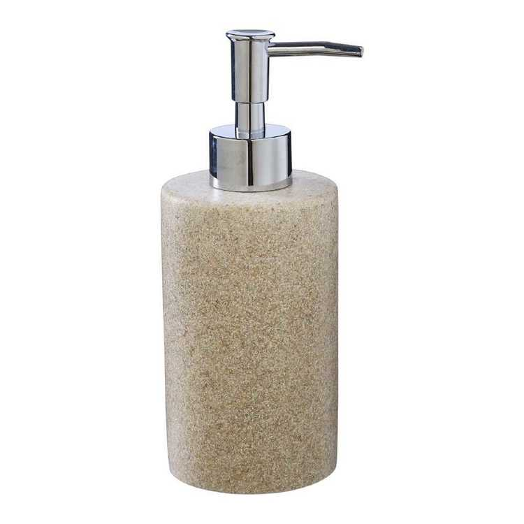 Mode Terrazzo Soap Dispenser