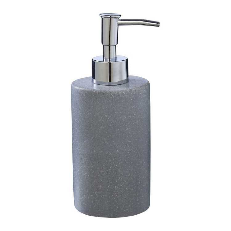 Mode Terrazzo Soap Dispenser