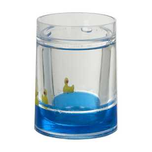 Kids House Duck Tumbler