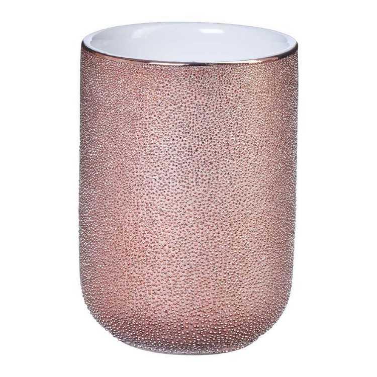 KOO Metallic Tumbler