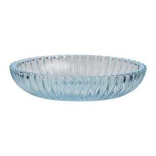 Soap Dishes At Spotlight Great Value
