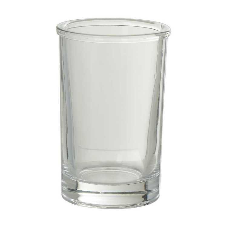 KOO Glass Tumbler