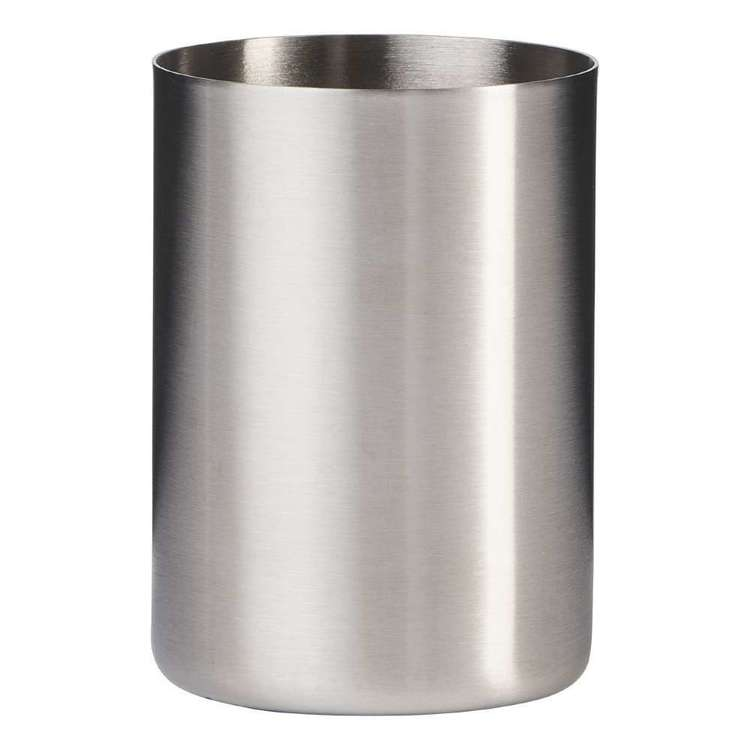 Mode Stainless Steel Tumbler Steel