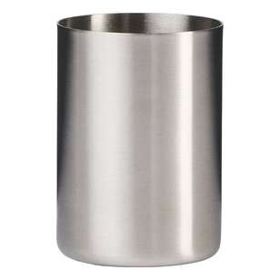 Mode Stainless Steel Tumbler