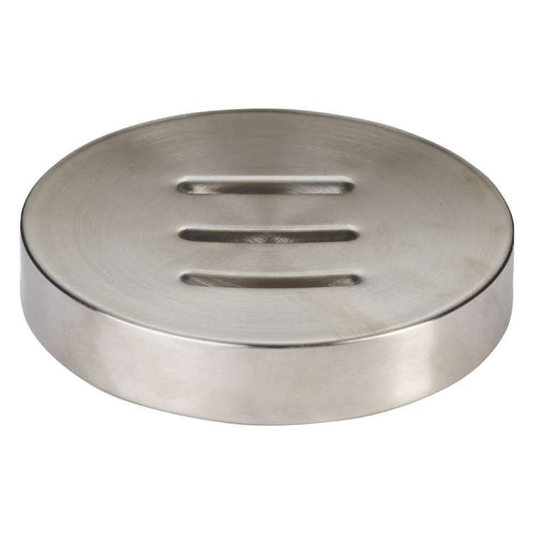 Mode Stainless Steel Tray