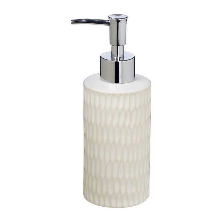 KOO Latice Soap Dispenser
