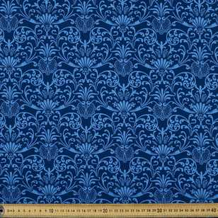 Quilt Backing Regency