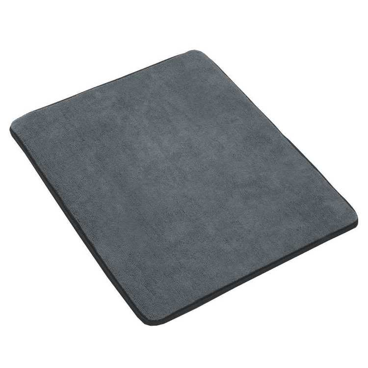Madesmart Small Drying Mat