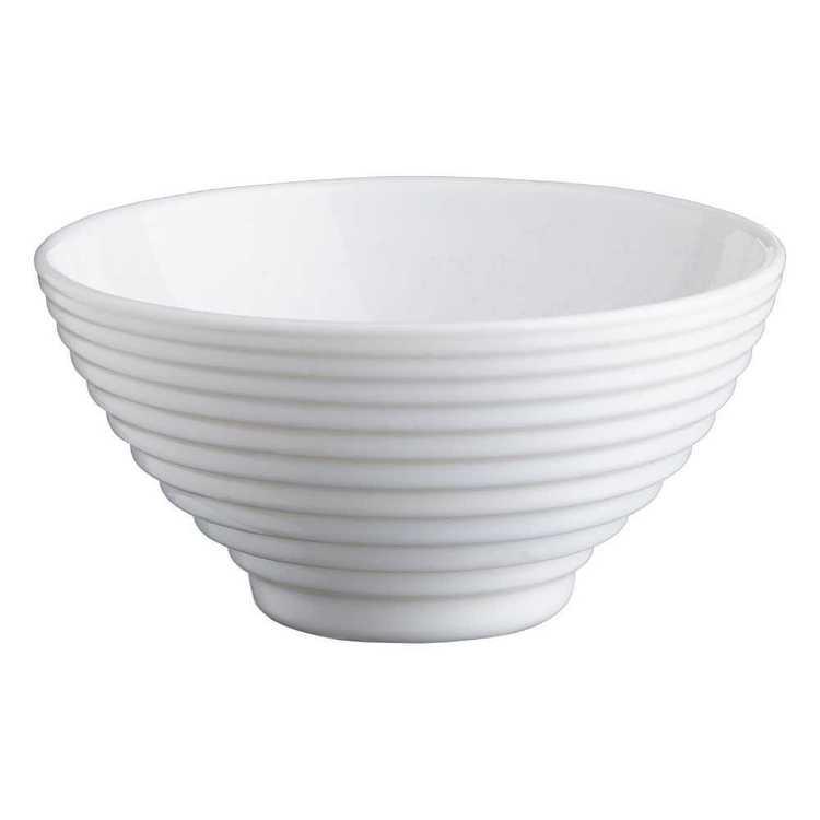 Luminarc Harena Concentric Rice Bowl