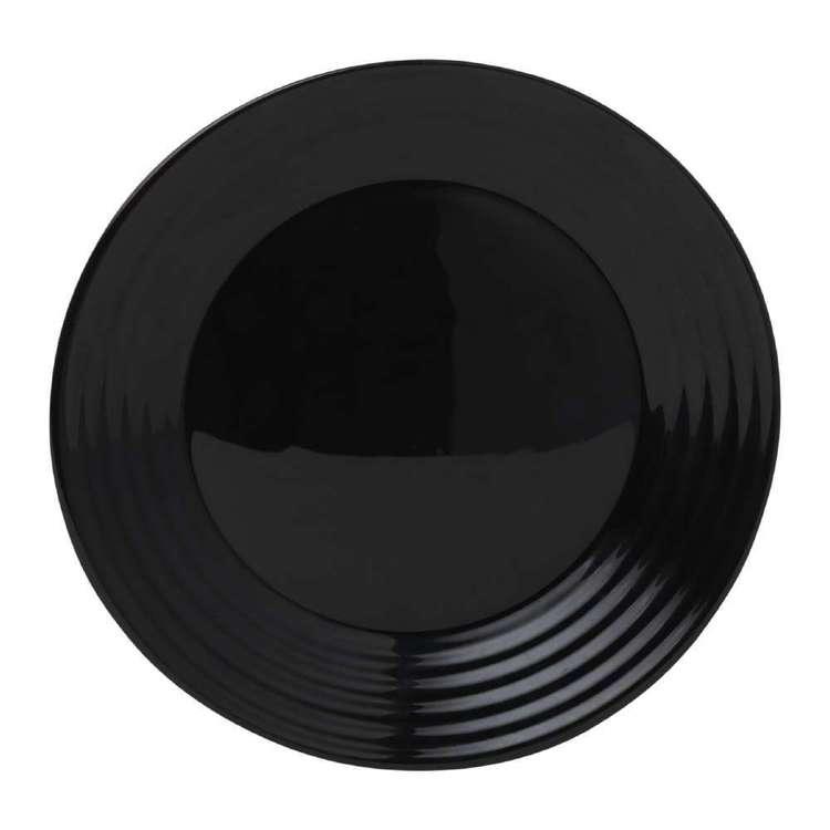 Luminarc Harena Concentric Plate