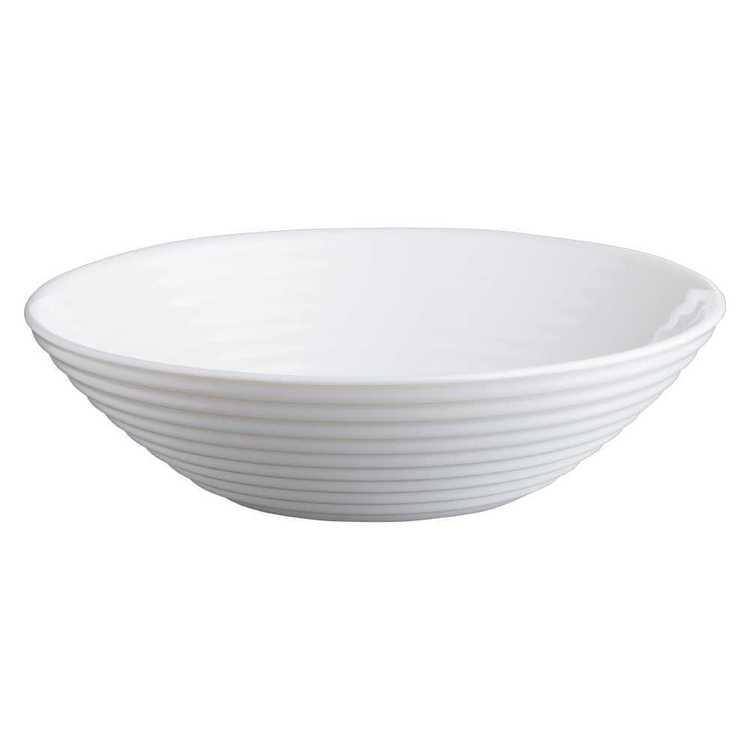 Luminarc Harena Concentric Bowl