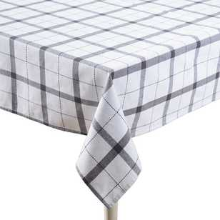 Hot Buy Stripe Tablecloth