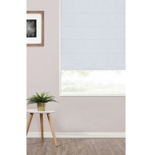 Starlight Roman Blind