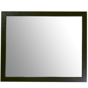 Frame Depot Everyday Mirror