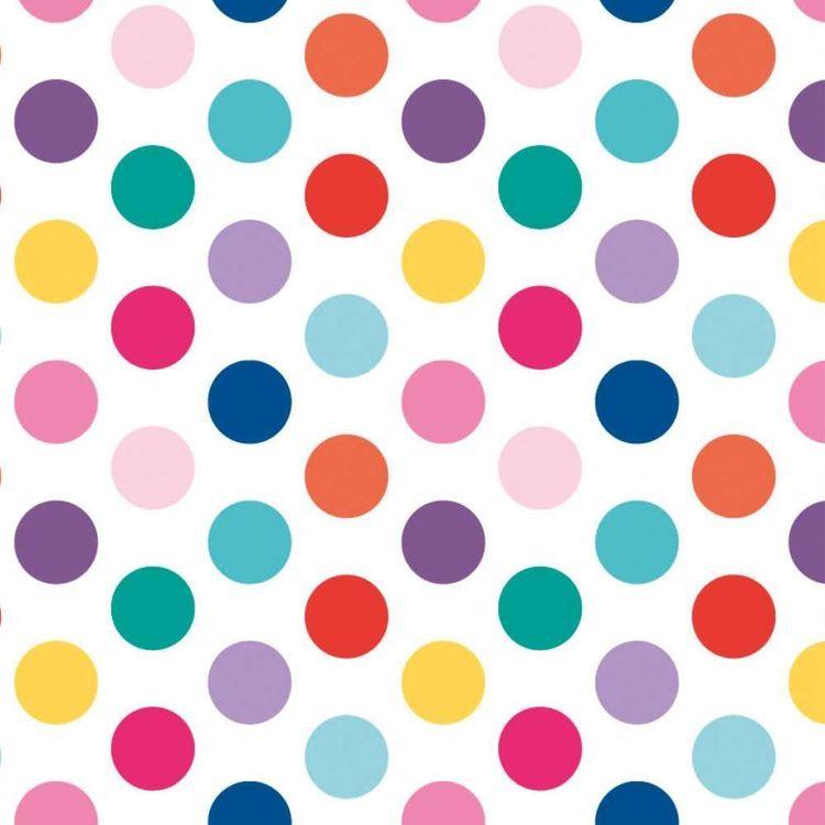 Ladelle Spots Tabletone