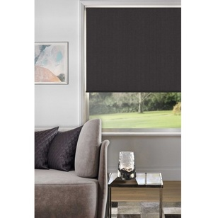 Gummerson Zulu Sun-out Roller Blinds - Everyday Bargain