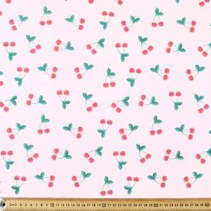 Mix N Match TC Cherry Delight Fabric