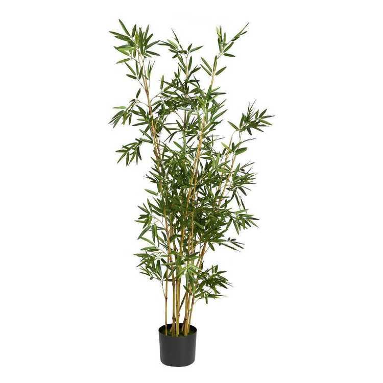 Botanica Artificial Bamboo