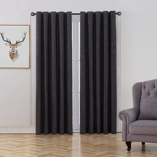 KOO Haywood Eyelet Curtains