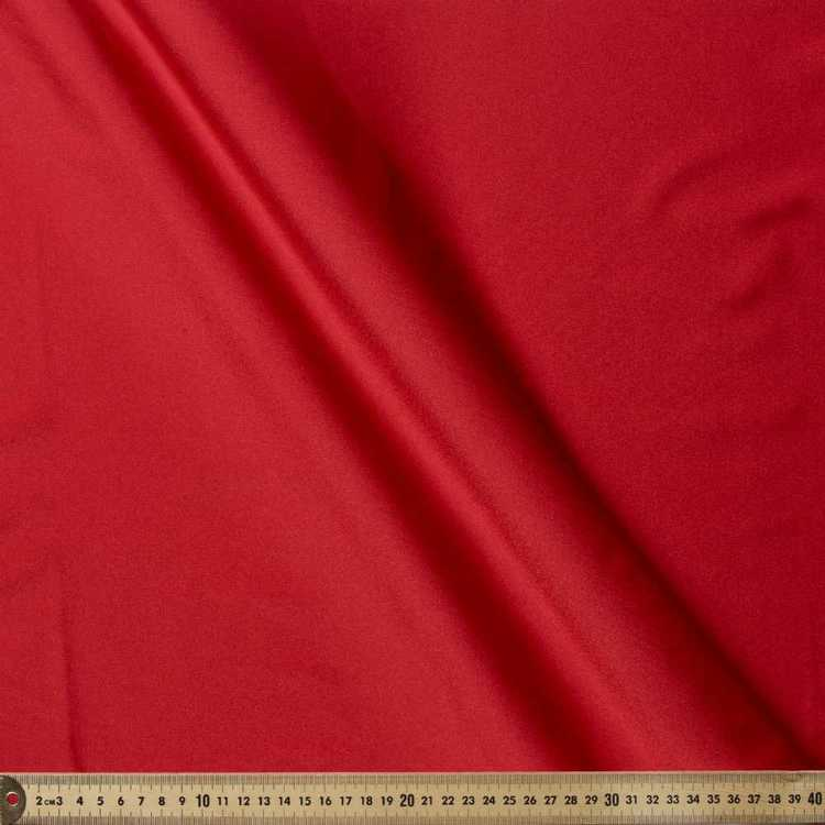 Shiny Nylon Spandex Dance Fabric
