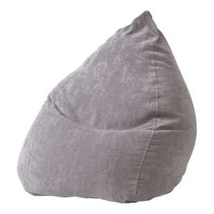 Mode Annie Cordry Bean Bag Cover
