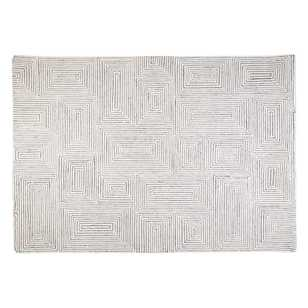 Wool Rugs At Spotlight Add Warmth Colour To Your Home