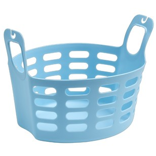Henledar Flexi Laundry Basket