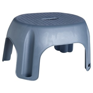 Henledar Step Stool