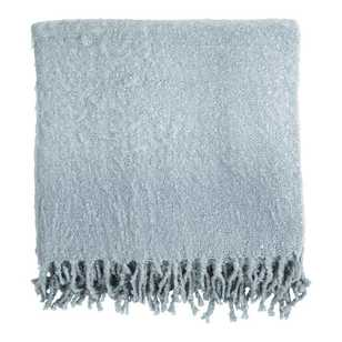 KOO Mohair MF Summer Blanket