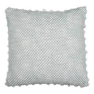 Living Space Crosby Madison Cushion