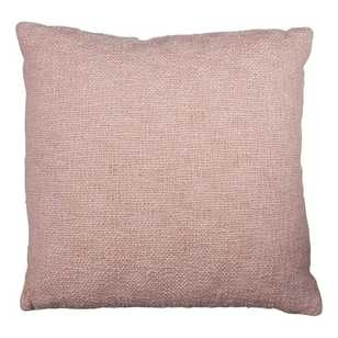 Living Space Crosby Adeline Cushion