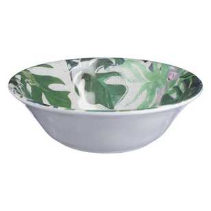 Culinary Co Melamine Cereal Bowl