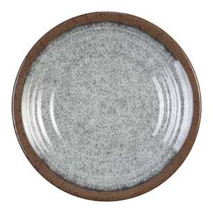 Culinary Co Ceramic Look Side Plate