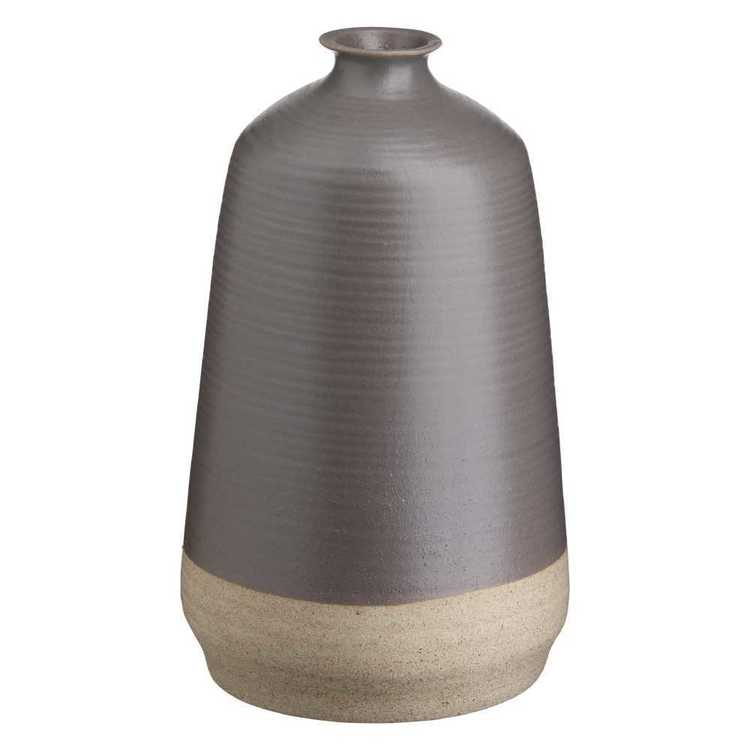 Kitch & Co Tall Tapered Vase