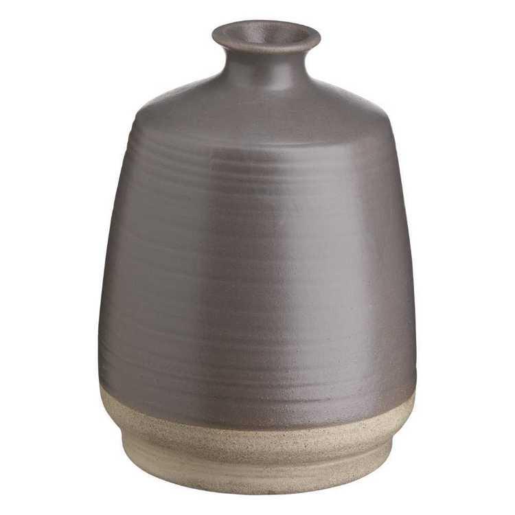 Kitch & Co Tapered Vase