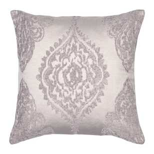 Living Space Crosby Victoria Cushion
