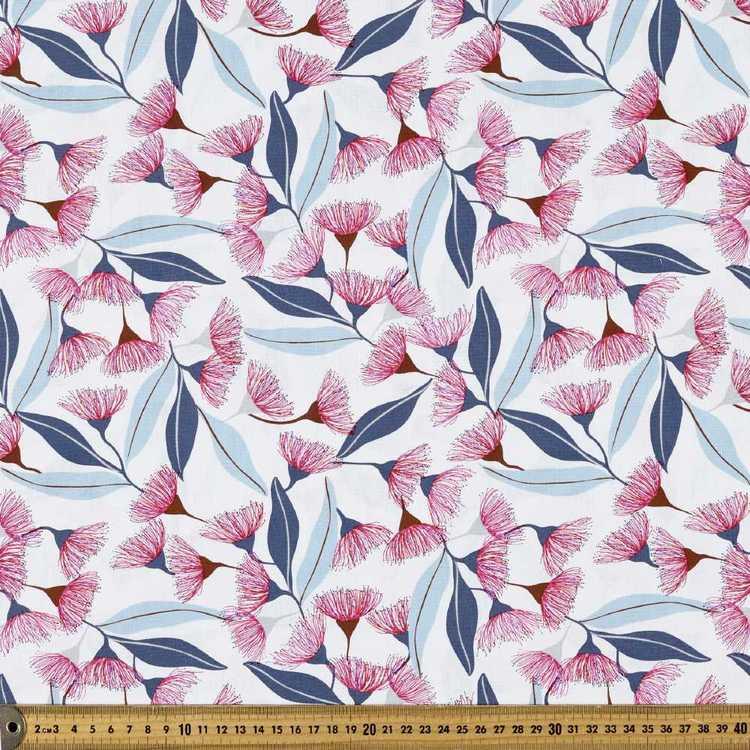 Jocelyn Proust Gum Blossom