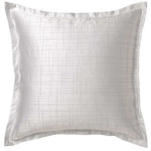 Ultima Lawrence European Pillowcase