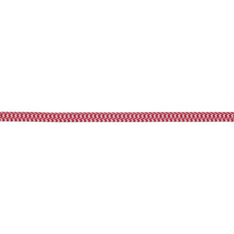 Sport Stripe Elastic Warped