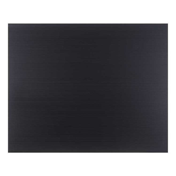 Crafters Choice 510 x 635mm Core Flute Board