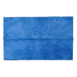 Jaspa Superplush Bath Mat