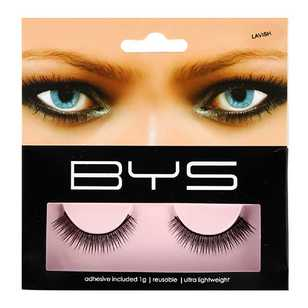 BYS Fake Eyelashes