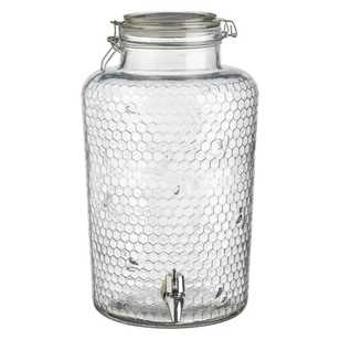Cooper & Co Drink Dispensers Dispenser Honeycomb