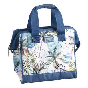 Sachi Lunch Bag Whitsundays Storage Bag
